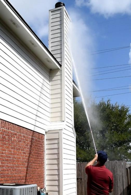 Can Do Pressure Washing - Katy Chimney 2.JPG
