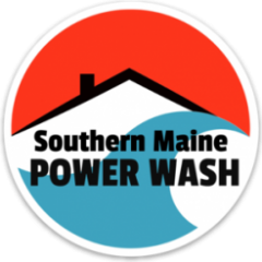 SouthernMainePowerWash