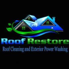 Roof Restore Toledo, LLC
