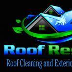 Roof Restore Toledo