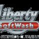 Liberty SoftWash