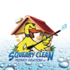 squeakycleanpropertysolutions