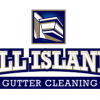 allislandguttercleaning
