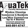 Aquatek Facility Maintenance NY