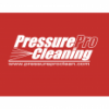 PressurePro Cleaning