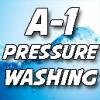 A-1 Pressure Washing
