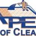 Apex Roof Cleaning